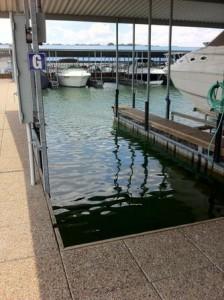 wbm-boat-slip-lake-travis