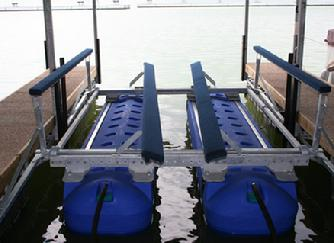 boat-lifts-hydrohoist-ultralift2
