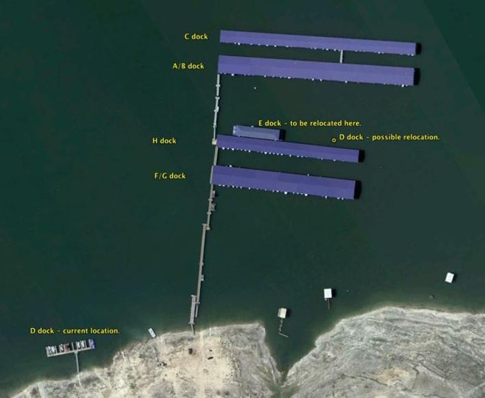 wbm-boat-dock-config-lake-travis