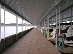 boat-dock-slips-lake travis