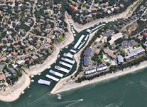lakeway-marinas-docks-640