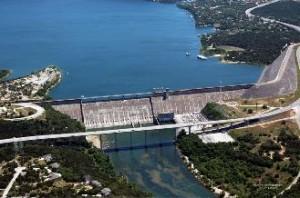lake-travis-mansfield-dam