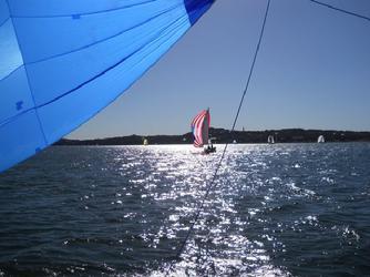 sailing-lake-travis
