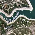lake-travis-marinas-commanders-point-640