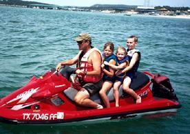 best-austin-marinas-jet-ski
