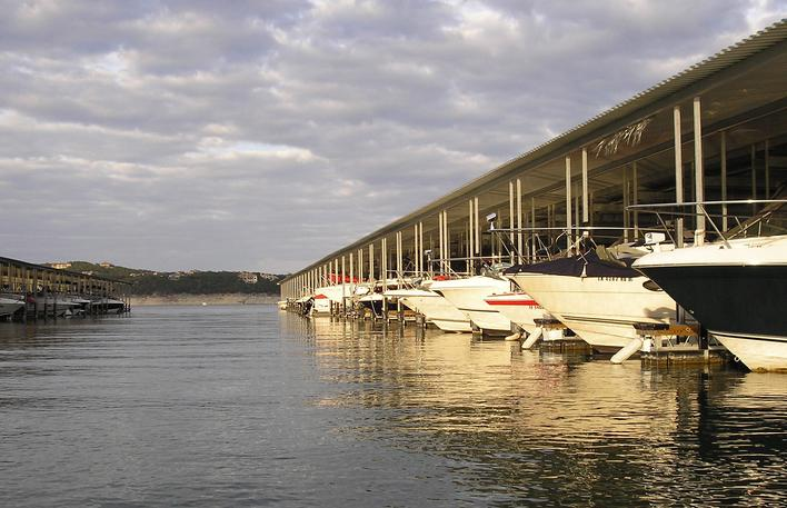 boat-slips-lake-travis-wbm