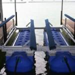 boat-lift-hydrohoist-ultralift2