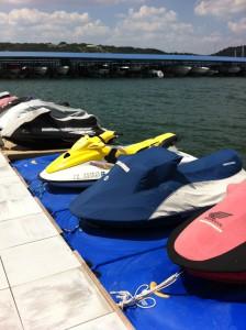 new-lake-travis-boat-slips-wbm
