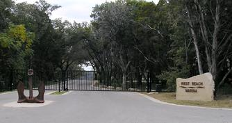 wbm-entrance-gate
