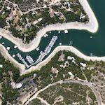 lake-travis-marinas-commanders-point-640