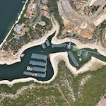 lake-travis-marinas-rough-hollow-640