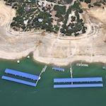 west-beach-marina-lake-travis-640
