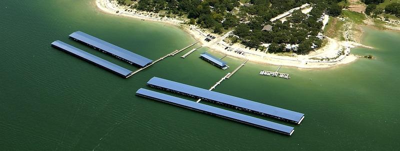 west-beach-marina-lake-travis