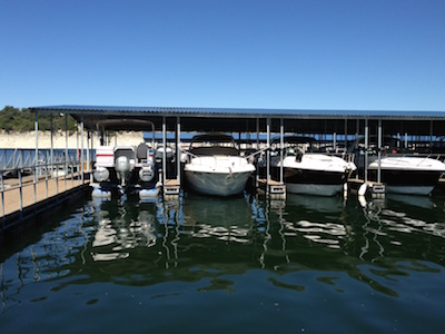 wbm-lake-travis-marina-slips-4